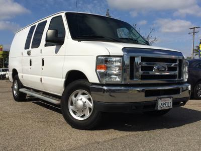 86028cc8f0 Used Ford E250 for Sale Near Me