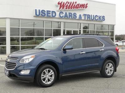 Cars For Sale At Williams Chevrolet In Elkton Md Auto Com