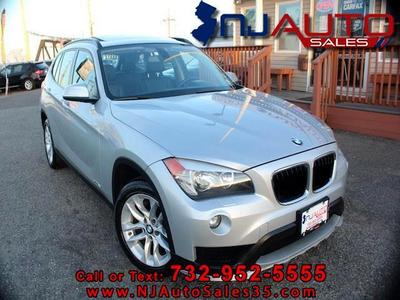 Used Bmw X1 South Amboy Nj