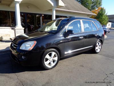 used 2007 kia rondo for sale near me cars com 2007 kia rondo