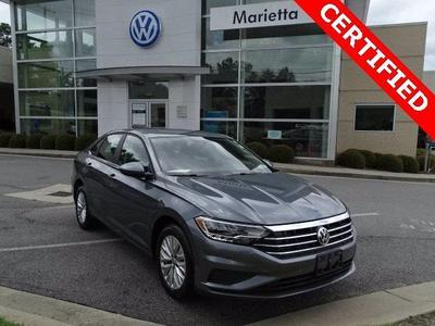 Get Volkswagen Of Union City Ga