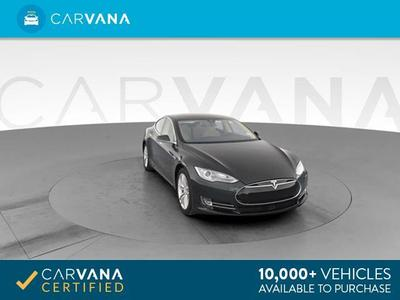 Used Tesla for Sale in Des Plaines, IL   Cars com