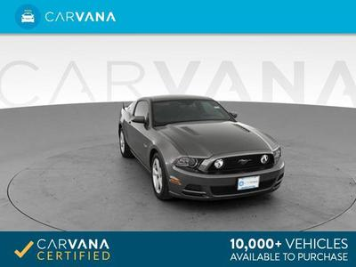 Used Ford Mustang For Sale In Sterling Heights Mi Cars Com