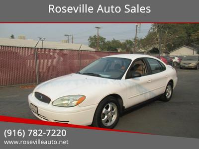 Cars For Sale Under 3000 For Sale In Sacramento Ca Cars Com