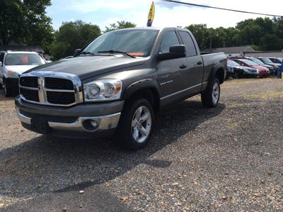 Used Dodge Ram 1500 for Sale in Richmond, VA | Cars com