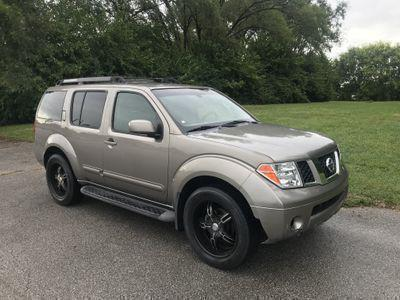 Cars for Sale Under $4000 Near Me | Cars com