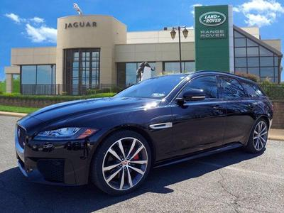 Used Jaguar Xf Willow Grove Pa