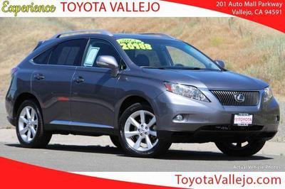 Used Lexus for Sale in Fairfield, CA | Cars com