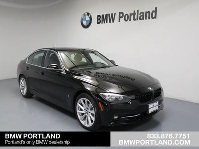 Used BMW for Sale in Sandy, OR   Cars com
