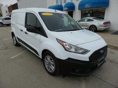 a08f3b0021 2019 Ford Transit Connect for Sale in Billings