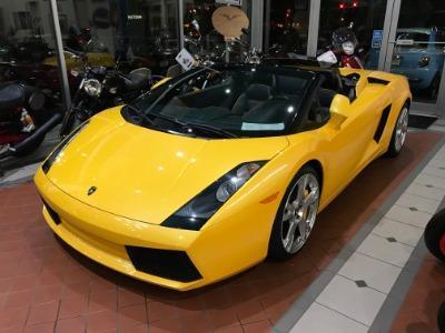 Used Lamborghini For Sale In Grand Rapids Mi Cars Com