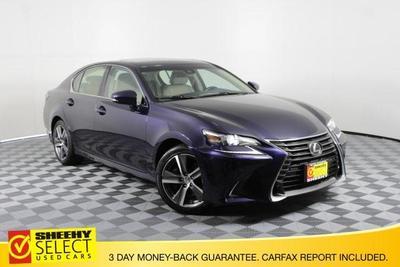 Used Lexus for Sale in Woodbridge, VA | Cars com
