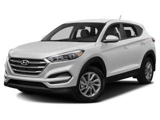 Used Hyundai Tucson Salem Nh