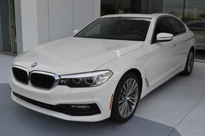 Used BMW for Sale in Byron, GA | Cars com