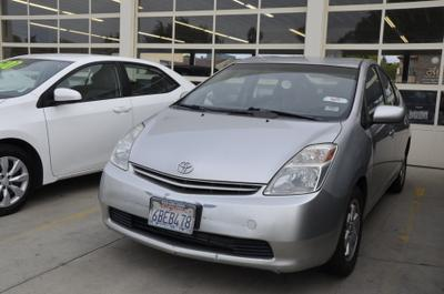 Studio City Ca Cars For Sale Under 3 000 Less Than 3 000 Miles