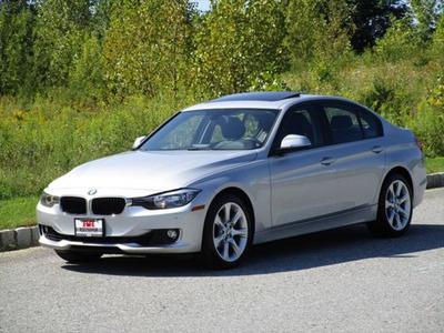 Used BMW 328 for Sale Near Me | Cars com