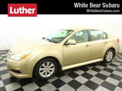 Subaru Dealers Minneapolis >> Used Subaru Legacy For Sale In Minneapolis Mn Cars Com