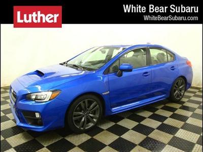 Used Subaru For Sale In Menomonie Wi Cars Com