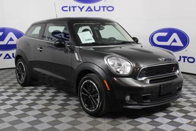 Used Mini For Sale In Memphis Tn Cars Com