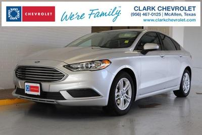 Clark Chevrolet Mcallen Tx >> Cars For Sale At Charles Clark Chevrolet Co In Mcallen Tx