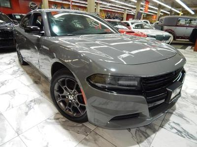 Used Dodge Charger Springfield Nj