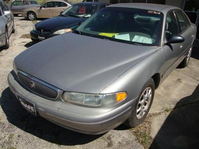 used 1999 buick century for sale near me cars com 1999 buick century