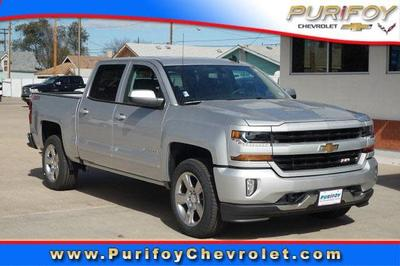 cars for sale at purifoy chevrolet in fort lupton co auto com purifoy chevrolet in fort lupton co