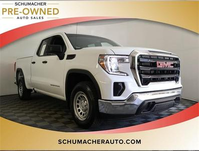 Used Gmc Sierra 1500 West Palm Beach Fl