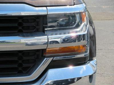 Used Cars Trucks Vans And Suvs For Sale In Battle Creek Mi
