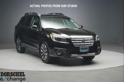 Used Subaru Outback for Sale in Rochester, NY   Cars com