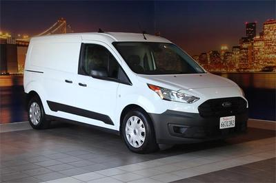 Used Vans For Sale Near Me >> Used Vans For Sale Near Me Cars Com