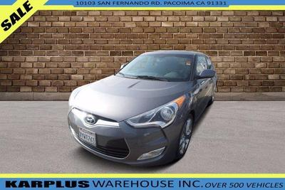 used hyundai veloster for sale in amarillo tx cars com cars com