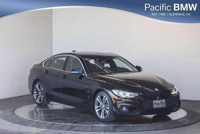 Used Bmw 4 Series Glendale Ca