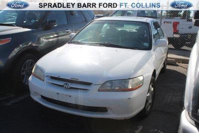 Used 1998 Honda Accord for Sale Near Me | Cars com