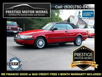Saab Dealership Near Me >> Used Saab 900 For Sale Near Me Cars Com