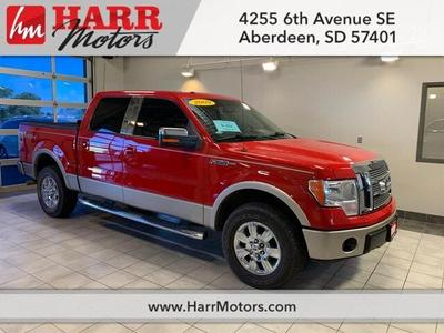Used Ford F-150 for Sale in Aberdeen, SD | Cars com