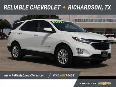 Used Chevrolet for Sale in Dallas, TX | Cars com