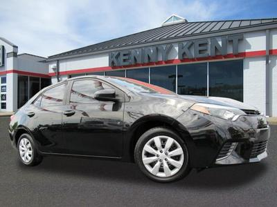 Used Cars Evansville In >> Used Toyota For Sale In Evansville In Cars Com