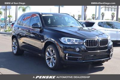 Used BMW X5 for Sale in Encinitas, CA   Cars com