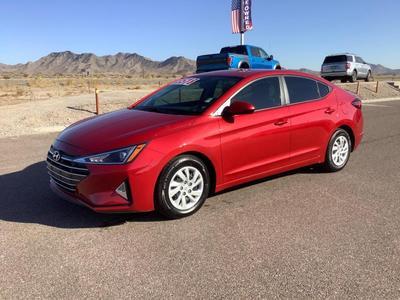 pvvacpybienzjm https www auto com cars for sale dealers jones ford buckeye 85326 148822