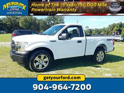 Used Trucks Jacksonville Fl >> Used Cars For Sale In Jacksonville Fl Cars Com