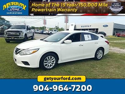 Used Cars for Sale in Jacksonville, FL | Cars com
