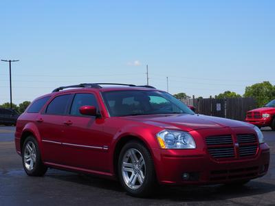 Used Dodge Magnum for Sale Near Me | Cars com
