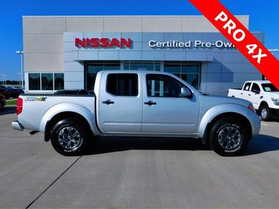 Used Nissan Frontier for Sale Near Me | Cars com