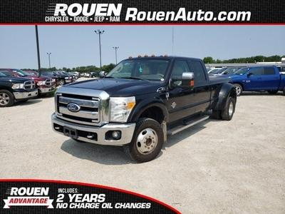 Used Ford F-350 for Sale Near Me   Cars com