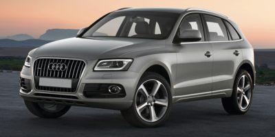 Used Audi Q5 East Rutherford Nj