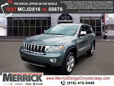 Used Jeep Grand Cherokee for Sale in Smithtown, NY | Cars com