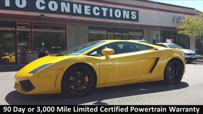 Used Lamborghini For Sale In Reno Nv Cars Com