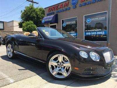 Used Bentley For Sale In Waco Tx Carscom