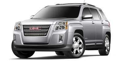 Used Gmc Terrain Stratford Ct